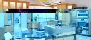 Appliances Service Jersey City