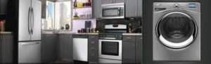 Appliance Repair Company Jersey City