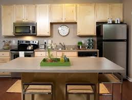 Home Appliances Repair Jersey City