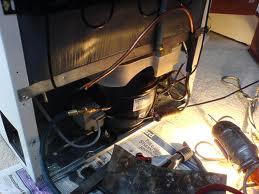 Refrigerator Technician Jersey City