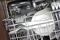 Dishwasher Technician Jersey City